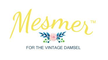 Mesmer_logo