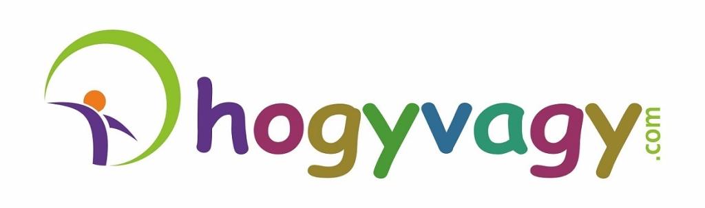 hogyvagy-New-logo